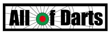 All Of Darts | ダーツ総合情報ブログ